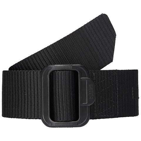 Image of 5 . 11 Tactical 1 . 75 Inch Tdu Belt - Black