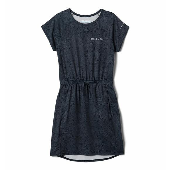 Columbia Girls' PFG Freezer Dress Image