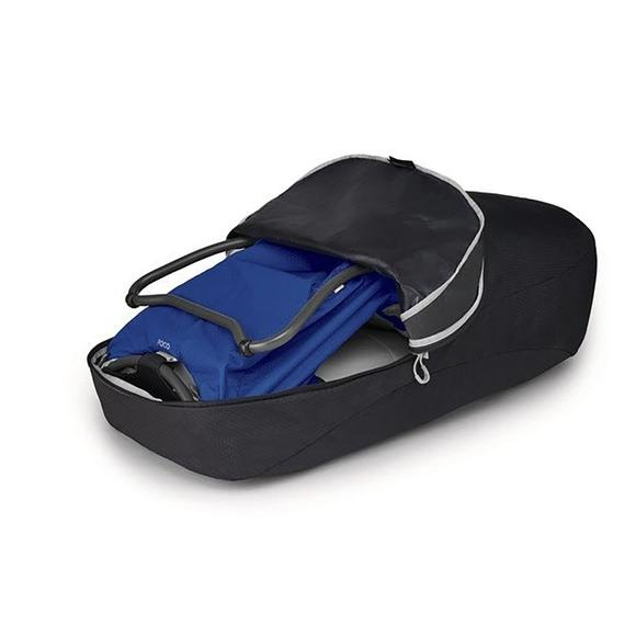Osprey Poco® Carrying Case for Child Carrier Image