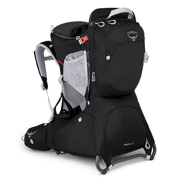 Osprey Poco® Plus Child Carrier Image