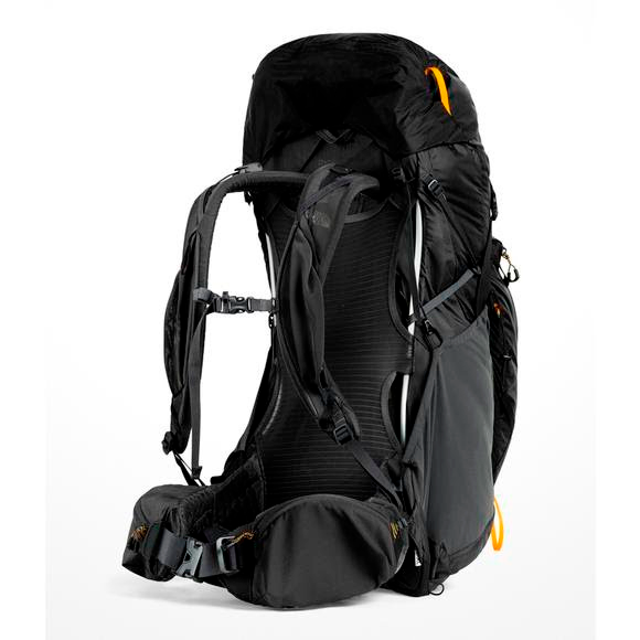 The North Face Banchee 50 Backpack Image