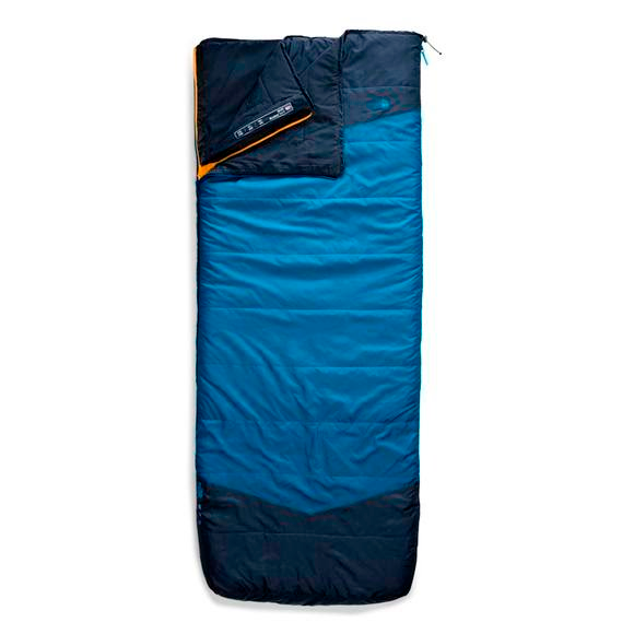 The North Face Dolomite One Bag Image