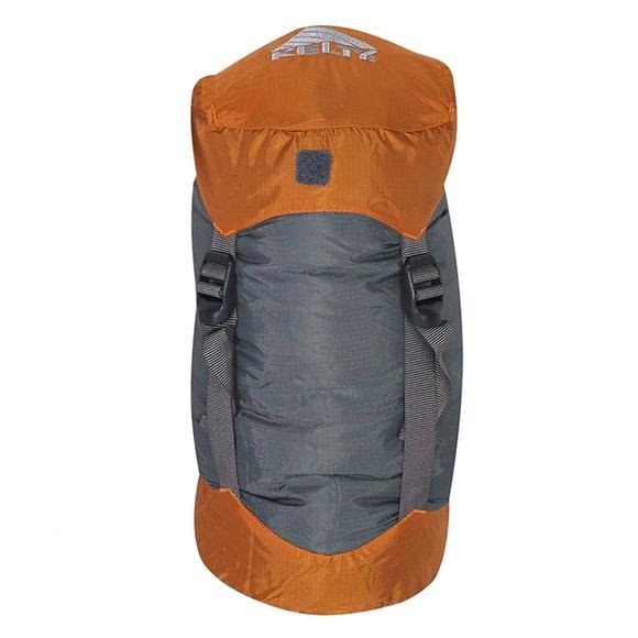 Kelty 6X12 Compression Stuff Sack Image
