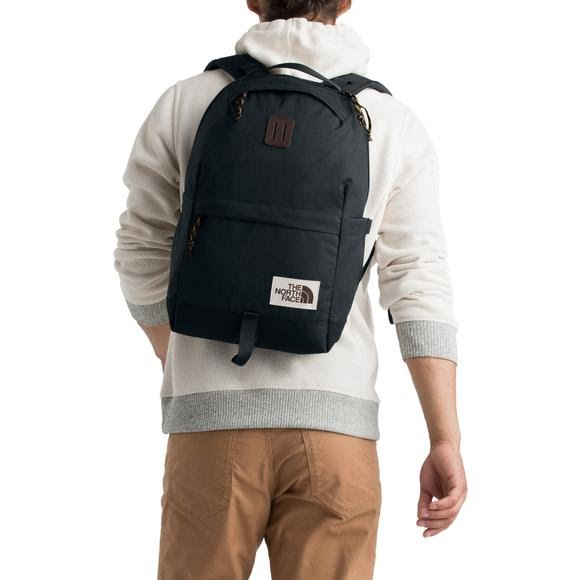 The North Face Daypack Image