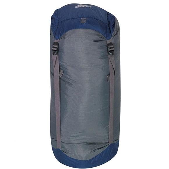 Kelty 11X22 Compression Stuff Sack Image
