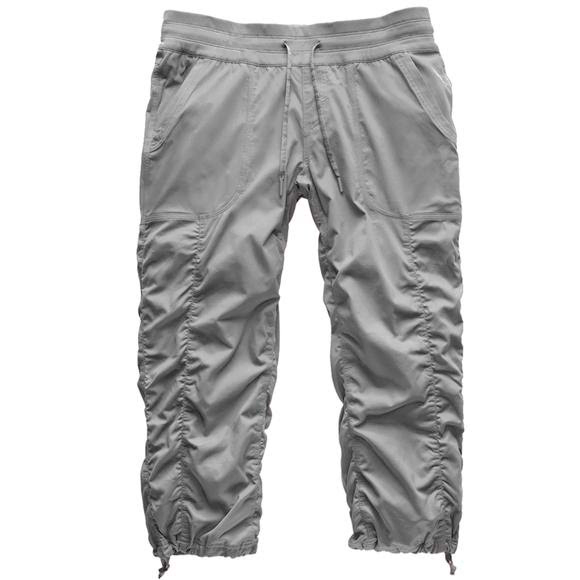 The North Face Women's Aphrodite 2.0 Capris Image