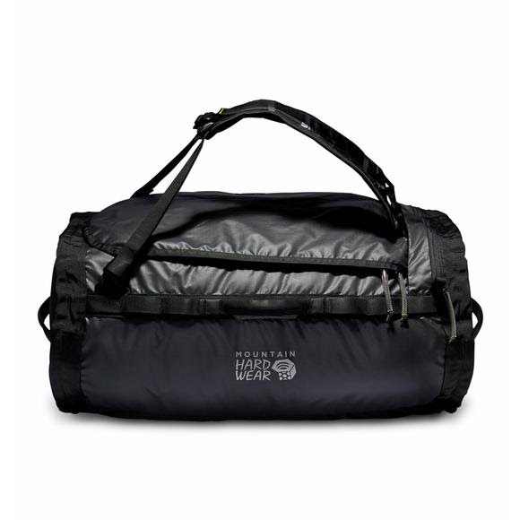 Mountain Hardwear Camp 4 Duffel 65 Image