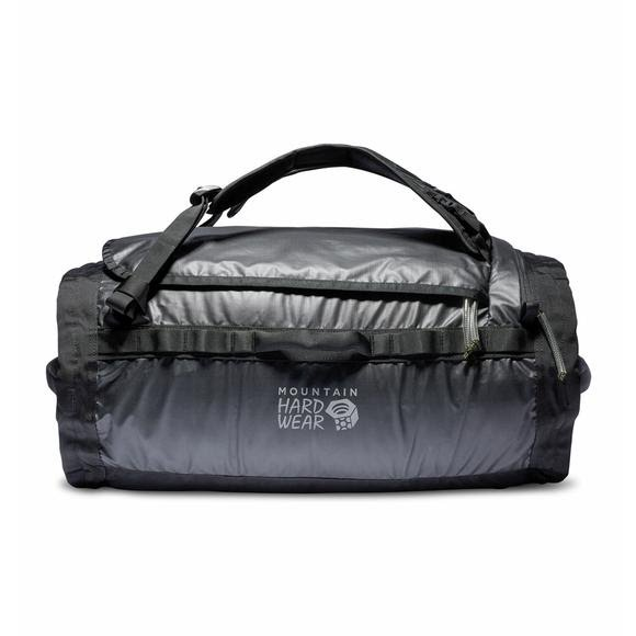 Mountain Hardwear Camp 4 Duffel 45 Image