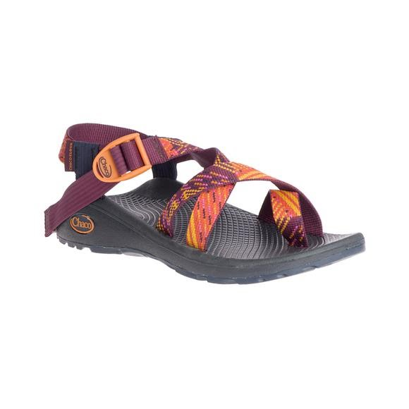 Chaco Women's Z/Cloud 2 Image