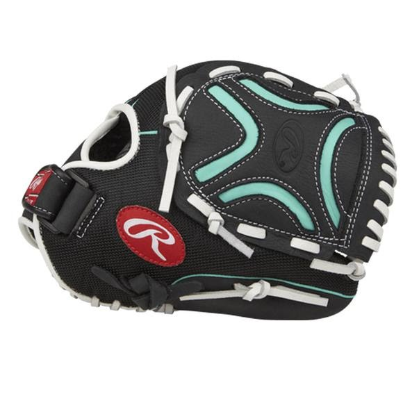 Rawlings Champion Lite 12-Inch Outfield Glove Image