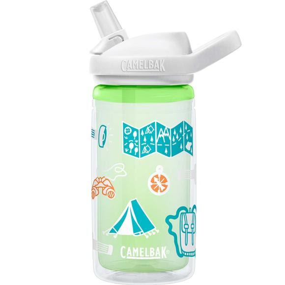 Camelbak Eddy+ Kid's .4L Bottle Image