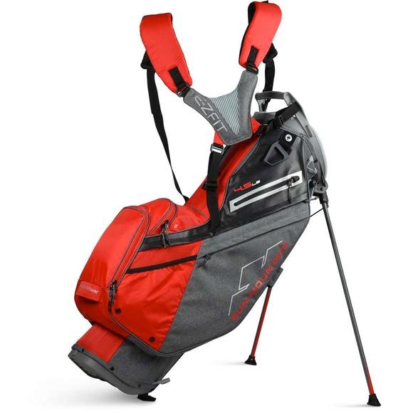 Sun Mountain Sports 4.5LS Stand Bag Image