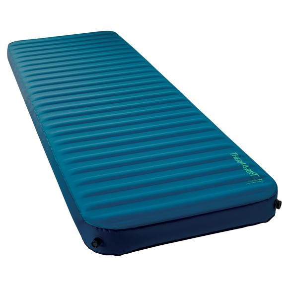Therm-a-rest MondoKing 3D Sleeping Pad (XXL) Image
