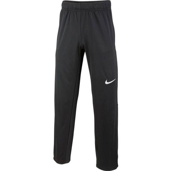 Nike Boys' Dri-FIT Trophy Training Pants Image