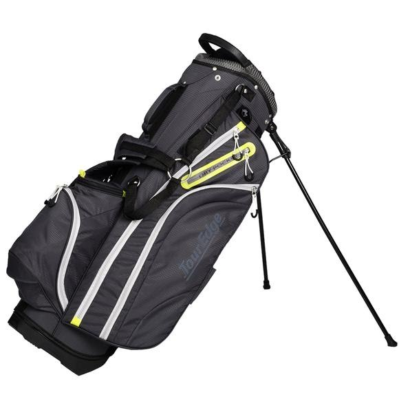 Tour Edge Women's HL4 Series Stand Bag Image