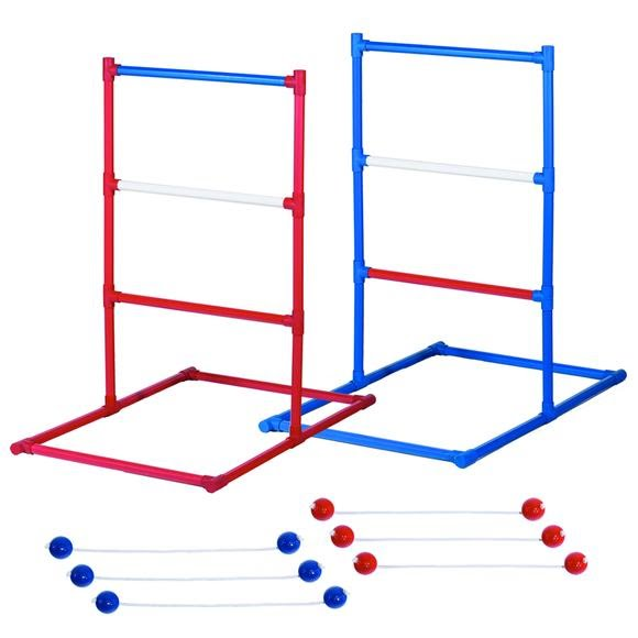 Franklin USA Ladder Ball Image