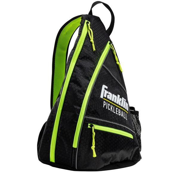 Franklin Pickleball Sling Bag Image