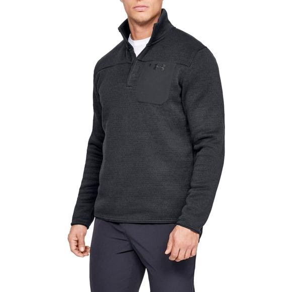 Under Armour Men's UA Specialist Henley 2.0 Image