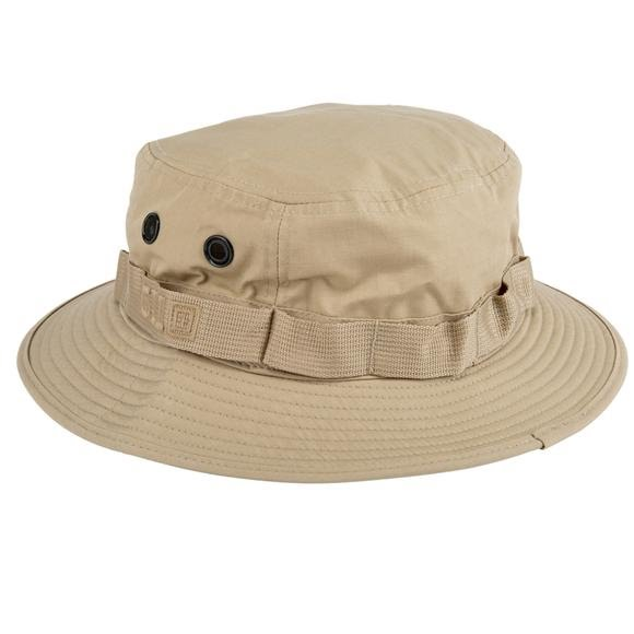 5.11 Tactical Boonie Hat Image
