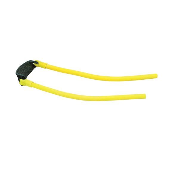 Daisy Powerline Slingshot Replacement Band Image