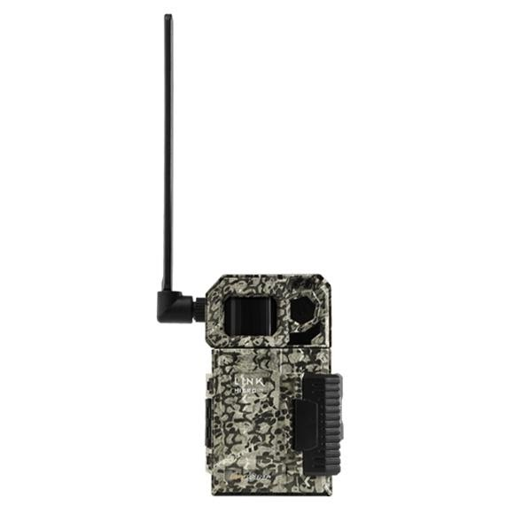 Spy Point Link-Micro-LTE Cellular Trail Camera Image