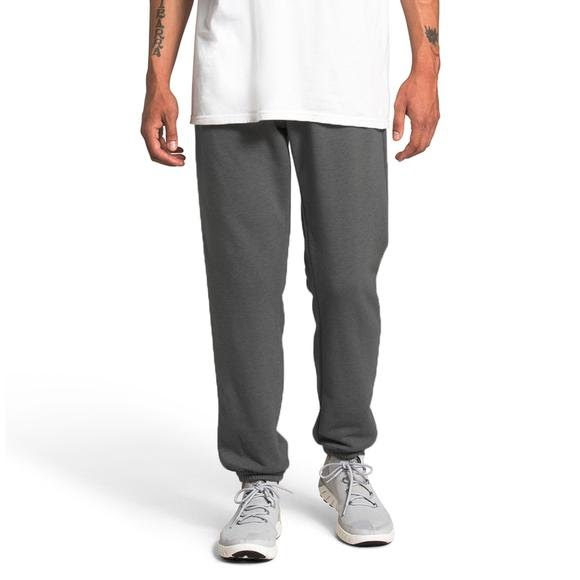 The North Face TNF Vert Sweatpant Image