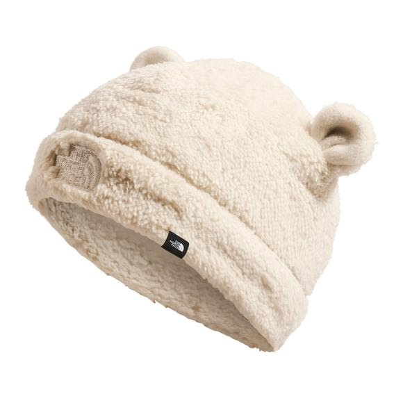 The North Face Littles Bear Beanie Image
