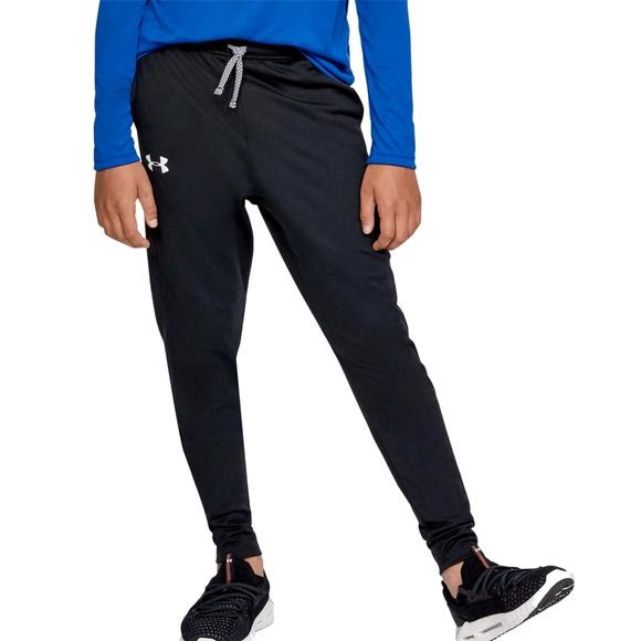 Under Armour Boys' Brawler 2.0 Tapered Pants Image