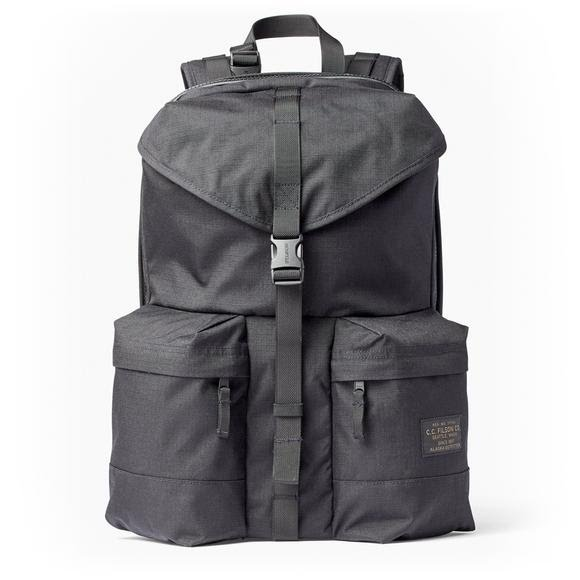 Filson Ripstop Nylon Backpack Image