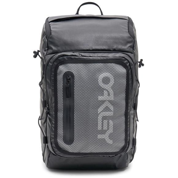 Oakley 90's Square Backpack Image