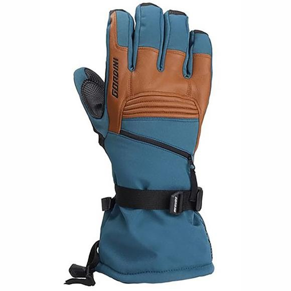 Gordini Men's GTX Storm Trooper II Glove Image