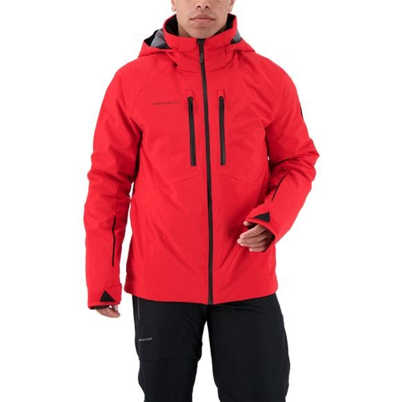 Obermeyer Men's Raze Jacket Image
