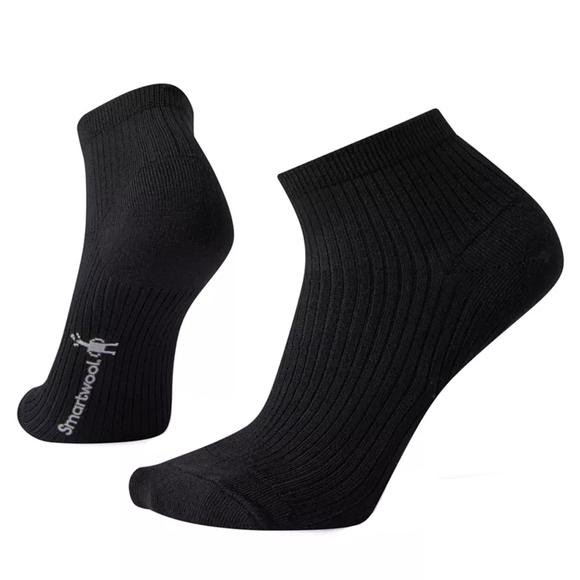 Smartwool Women's Texture Mini Boot Sock Image