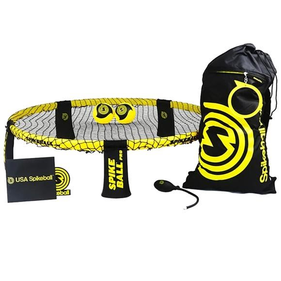 Spikeball Pro Kit Image