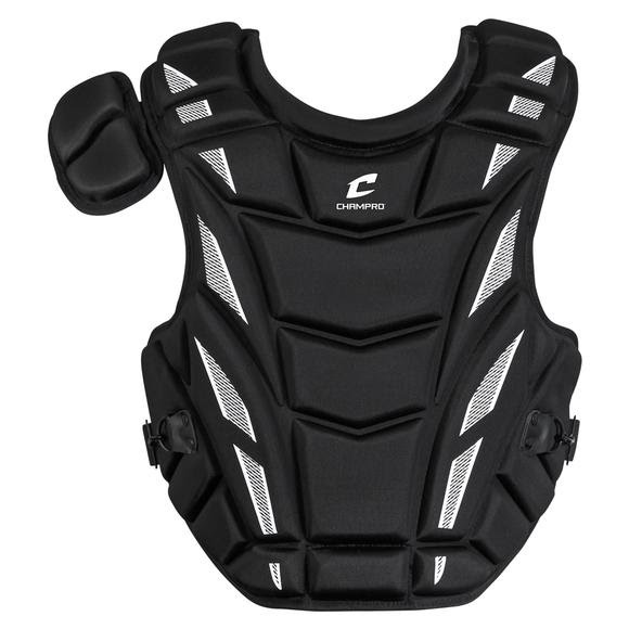 Champro Senior League Optimus MVP Chest Protector Image