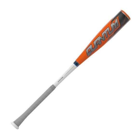 Easton Quantum -11 Aluminum Bat Image