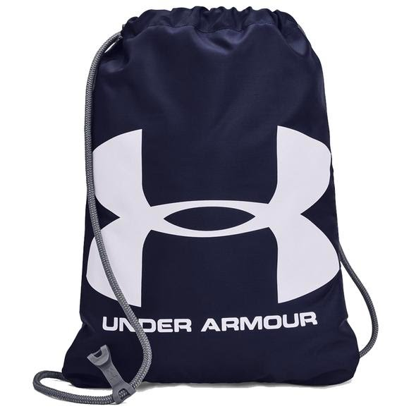 Under Armour UA Ozsee Sackpack Image