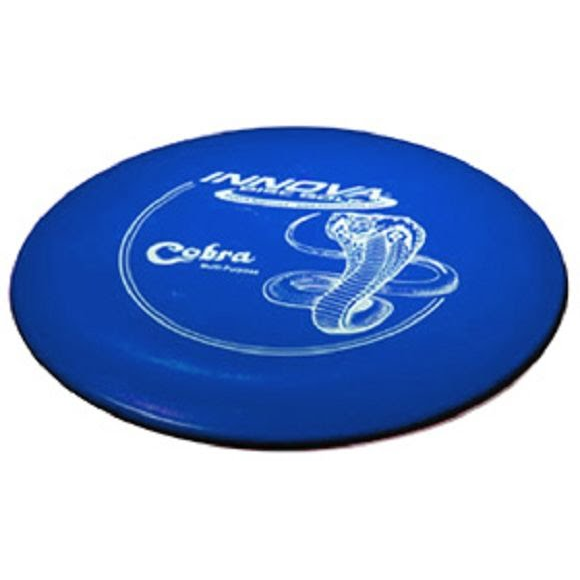 Innova Cobra Golf Disc Image