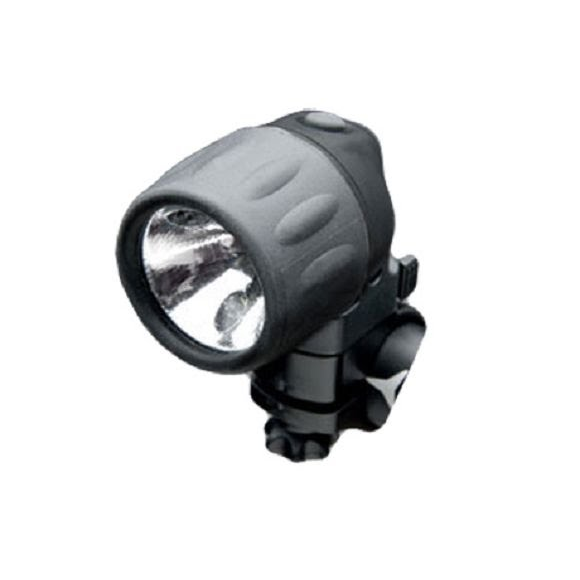 Princeton Tec Yukon HL Bike Light Image