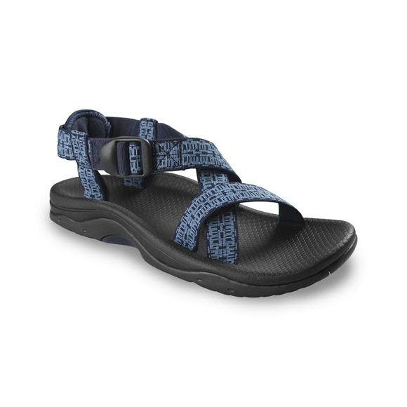 a5ed7b1ba The North Face Mens Fisher Canyon Sandal