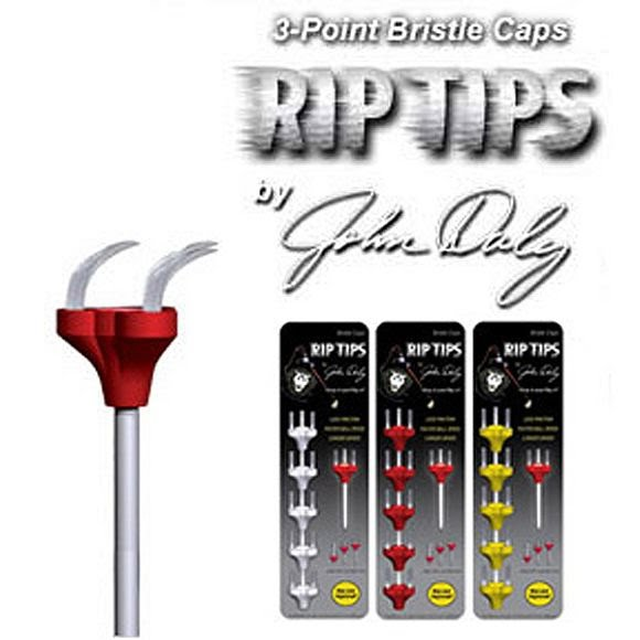 Jc Golf Rip Tips Image