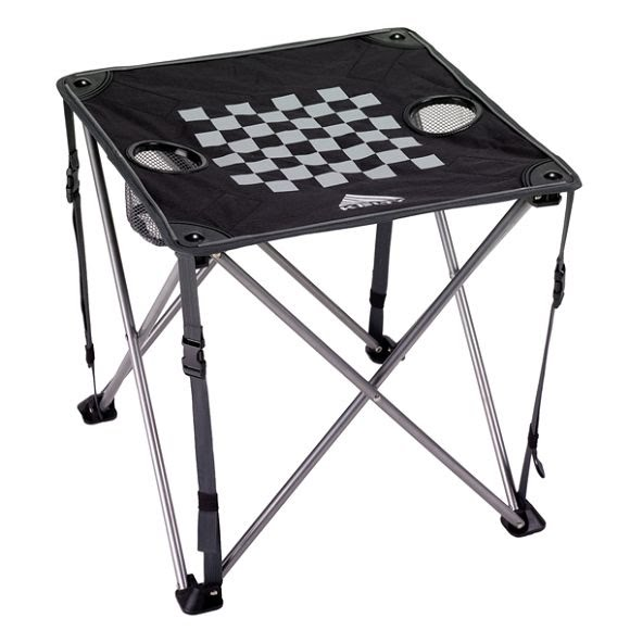 Kelty Soft Top Table (Small) Image