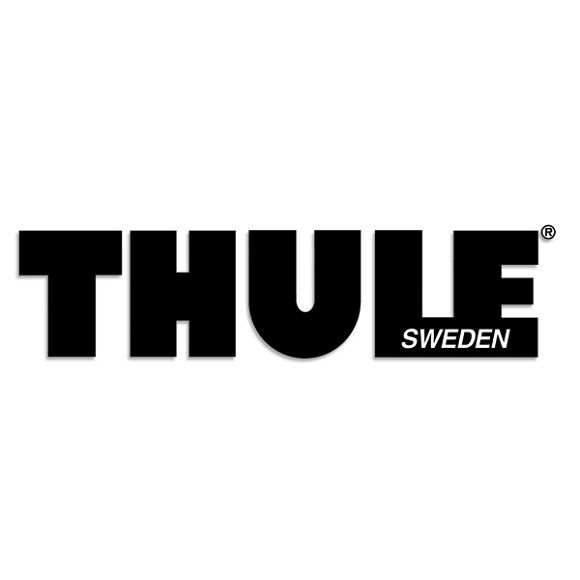 Thule Fit Kits (Pre `10) Image