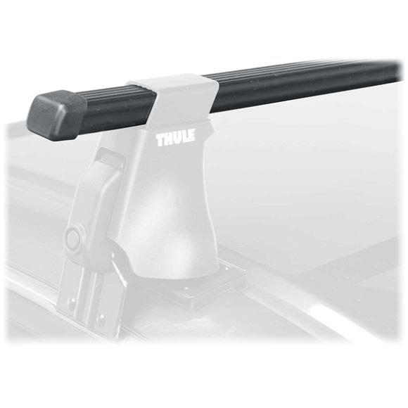 Thule Load Bars (78 inch) Image