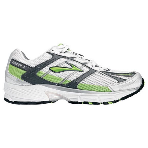 Brooks Women`s Switch Running Shoes Image