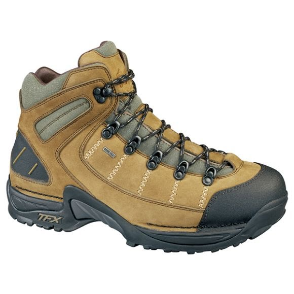 Danner Mens 453 GTX Hiking Boot