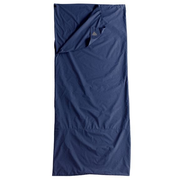 Kelty Polyester Cotton Travel Sheet