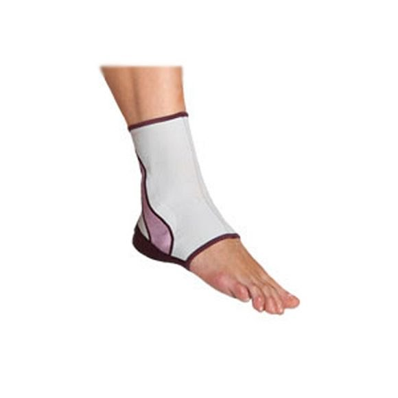 Mueller LifeCare for Her Contour Ankle Support Image
