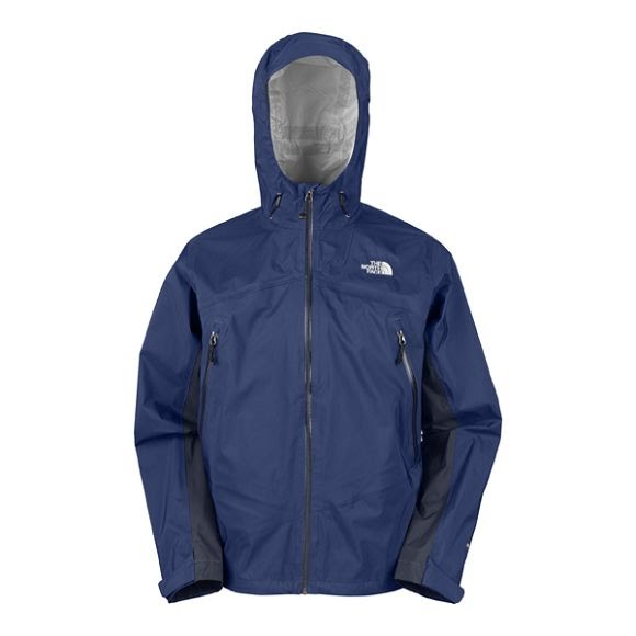 d72a2985e The North Face Mens Prophecy Jacket
