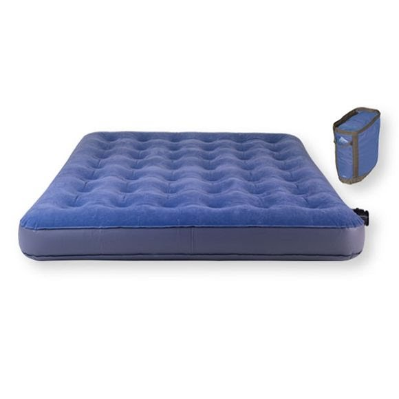 Kelty Sleep Well Queen Air Bed Image